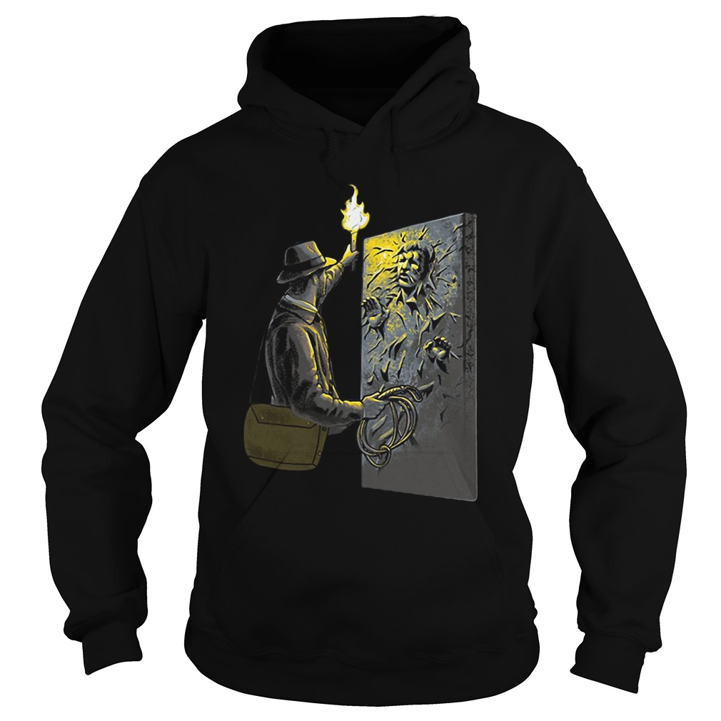 Official Archaeologist Hoodie
